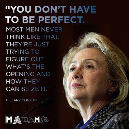 Hillary Meme - hillary clinton 2014 memes
