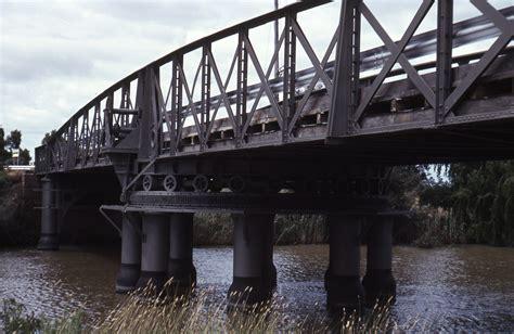 swing bridge sale weston langford 400473 sale victoria swing bridge