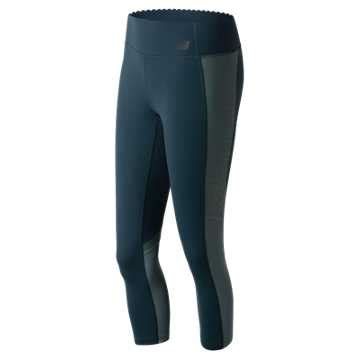 New Balance Evolve Soft Pant s performance tights running new balance