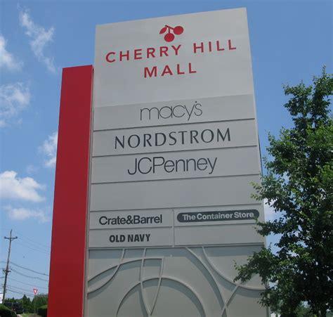 Detox Cherry Hill Cherry Hill Nj by Cherry Hill Mall