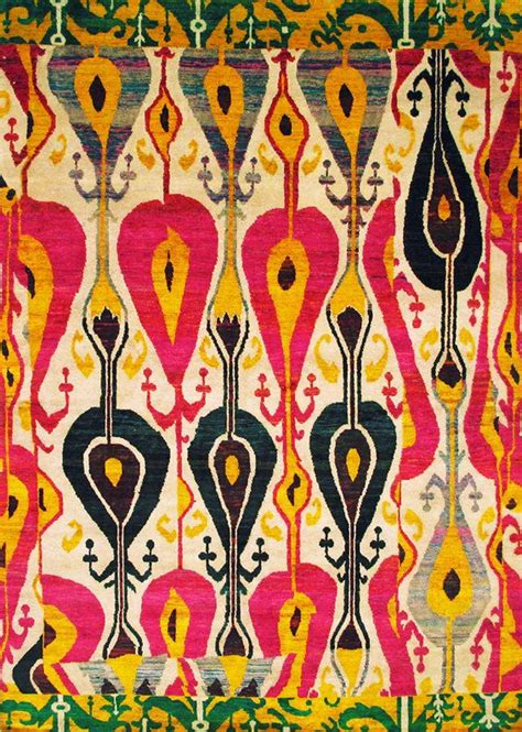 fabric pattern love love this fabric but where have i seen it in real life