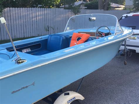 boat brands like sea ray 1965 used sea ray 500 other boat for sale 3 900