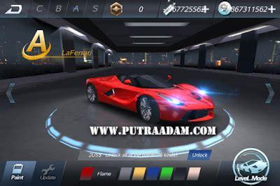game mod android size kecil game balap mobil ukuran kecil offline automotivegarage org
