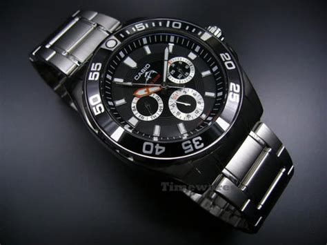 Casio Diver Mdv 100 Original s watches no reserve casio duro 200 sport scuba