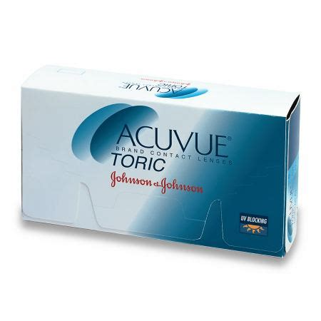 toric color contact lenses toric color contact lenses lookup beforebuying