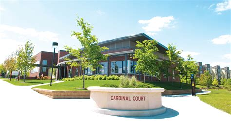 illinois state university housing cardinal court university housing services illinois state