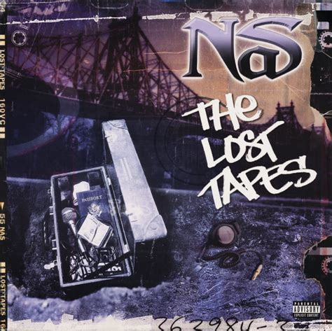 nas lost tapes nas the lost tapes vinyl at discogs