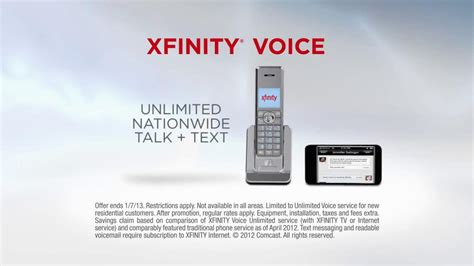 comcast home phone 28 images xfinity tv tn high speed