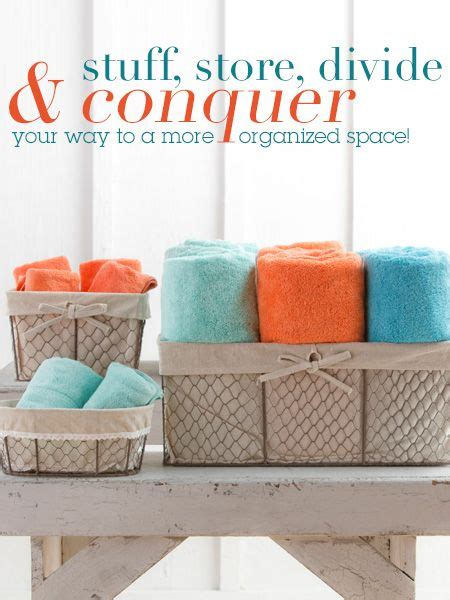 gordmans rugs get it at gordmans but still looking for shower curtain and rugs my bathroom colors