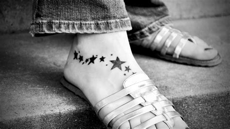tattoo aftercare boots 13 interesting foot tattoos designs and aftercare