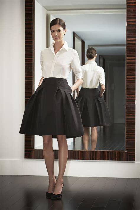 Office Attire For Office Wear For 5 Best Work