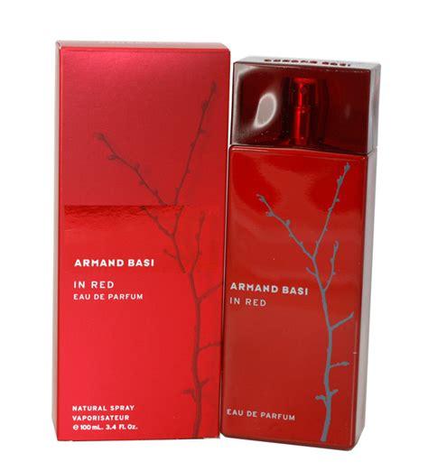 armand basi in perfume for by armand basi eau de