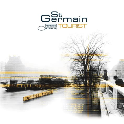 st germain house music st germain music fanart fanart tv