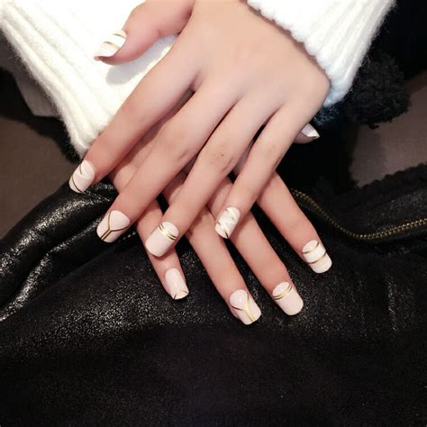 goedkope nep nagels korte nep nagels koop goedkope korte nep nagels loten