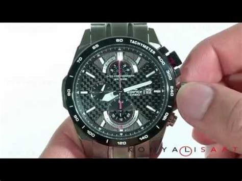 Casio Edifice Efr 550d 7a Original zegarek casio edifice efr 520sp 1avef chronograf doovi