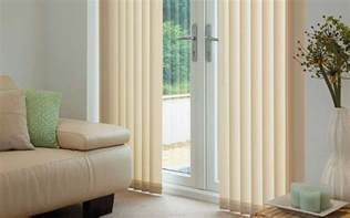 types of window shades types of shades and blind knowledgebase