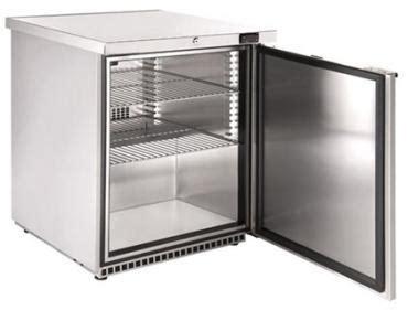 Freezer Sharp 200 Liter foster lr200 200 litre undercounter freezer