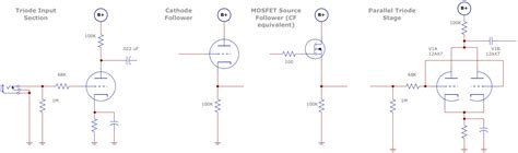 circuit diagram visio wiring diagram with description