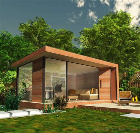 Backyard Shed Office Plans File Initstudios Garden Studio Office Jpg Wikimedia