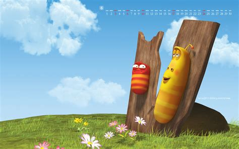 download film larva heroes gambar wallpaper kartun larva gudang wallpaper