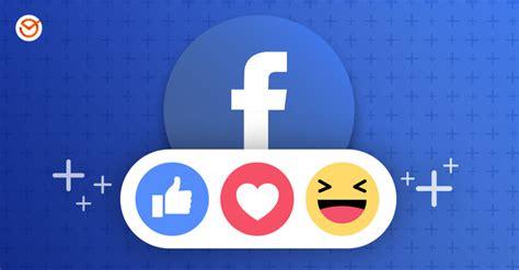 ways  improve  facebook organic reach