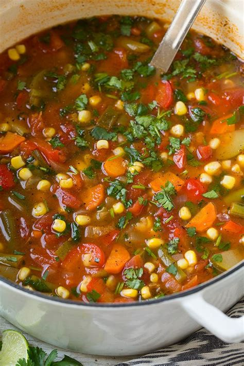 vegetables used in mexican cooking image gallery mexican soup