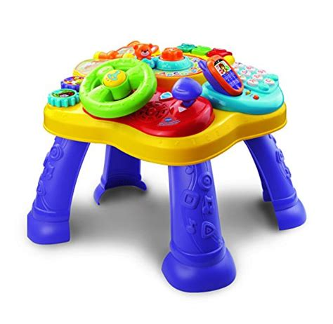 vtech magic star learning table vtech magic star learning table