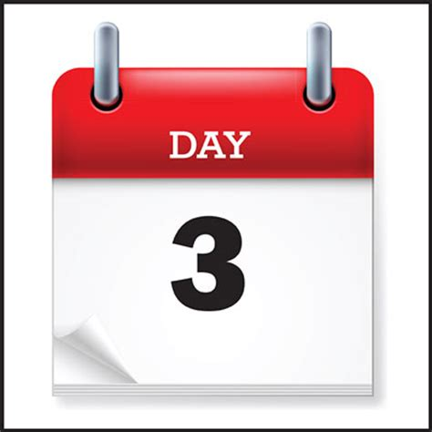 Day To Day Calendar Gate Daily Question Electronics And Communication Ec