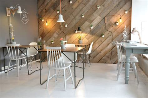 interieurwinkels amersfoort blend blender concept store in amersfoort looselab