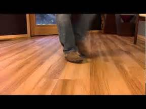 trafficmaster laminate flooring reviews trafficmaster ultra resilient flooring installation