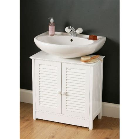 vanities for small bathrooms home depot wonderful interior album of home depot small bathroom
