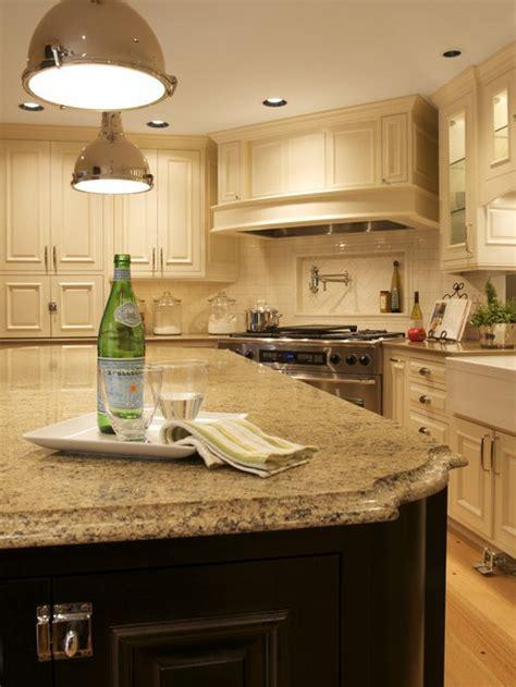 quartz countertop pricing ideas pictures remodel  decor