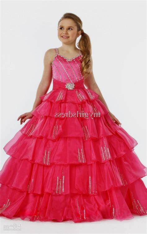 Pretty Dresses really pretty dresses www pixshark images