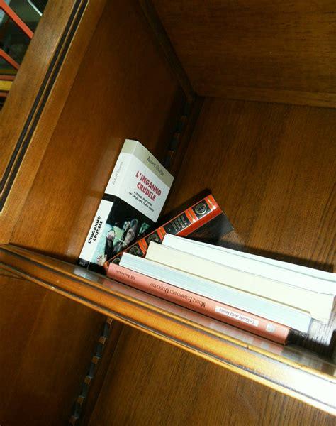 libreria ad arco credenza libreria ad arco scontata 60 soggiorni a