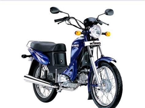 Yamaha Rx King 2000 Orsinil pin yamaha rx king 01 hijau orsinil jual motor bekas on