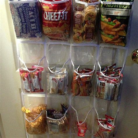 156 best food pantry ideas images on cabinet