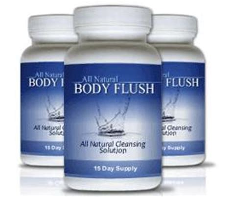 All Detox Products by Colon Cleanse And Detox Products