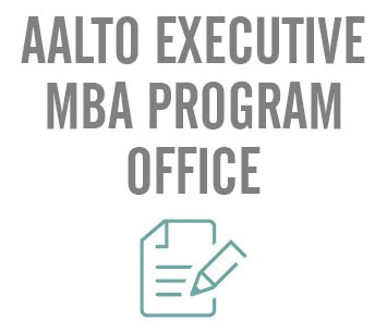 Imi Executive Mba Eligibility by Contact Wsb Mba