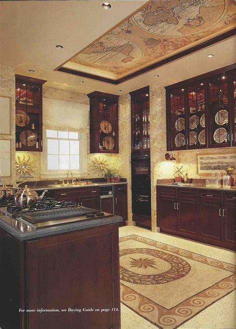 kitchen and bath kitchen and bath design show cool thaduder com