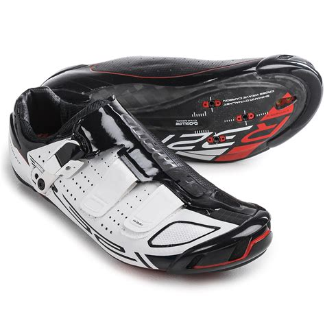 shimano sandals shimano sh r321 road cycling shoes for and