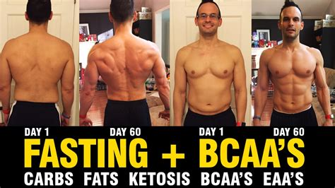 intermittent fasting and ketogenic diet how to use fasting get adapted to ketosis burn and gain lean effortlessly books fasting ketosis fats carbs bcaa s vs eaa s