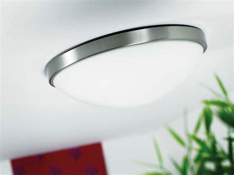motion sensor bathroom light flush light with built in motion sensor