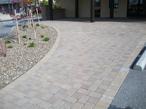 Patio Pavers Home Hardware 1000 Images About Concrete Paving Projects On