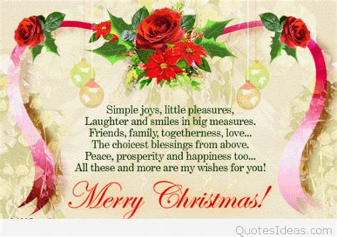 merry christmas wishes  brothers quotes