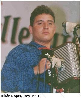 imagenes de julian rojas julian rojas artista vallenato elvallenato com