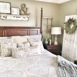 Curtain Over Bed about curtain over bed on pinterest curtain rod canopy curtain