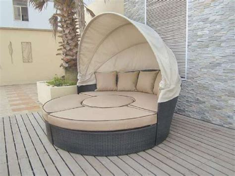 Unique Outdoor Furniture by Unique Patio Furniture Gallery Of The Some Wonderful