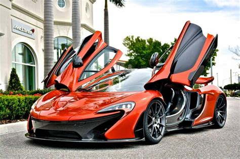 Cars With Scissor Doors by Best Cars With Lamborghini Doors List Of Scissor Doors Cars