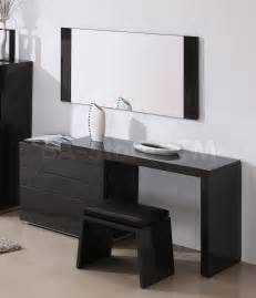 Modern Bedroom Vanities Modern Vanities Mirrors