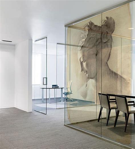cortina floor l 72 separar ambientes con un resultado est 233 tico y pr 225 ctico
